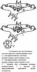 Газораспределительный механизм двигателя УМЗ-421, обслуживание ГРМ