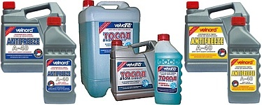 Какой тосол или антифриз можно заливать в систему охлаждения УАЗ, типы, состав и совместимость тосола и антифриза, интервал замены