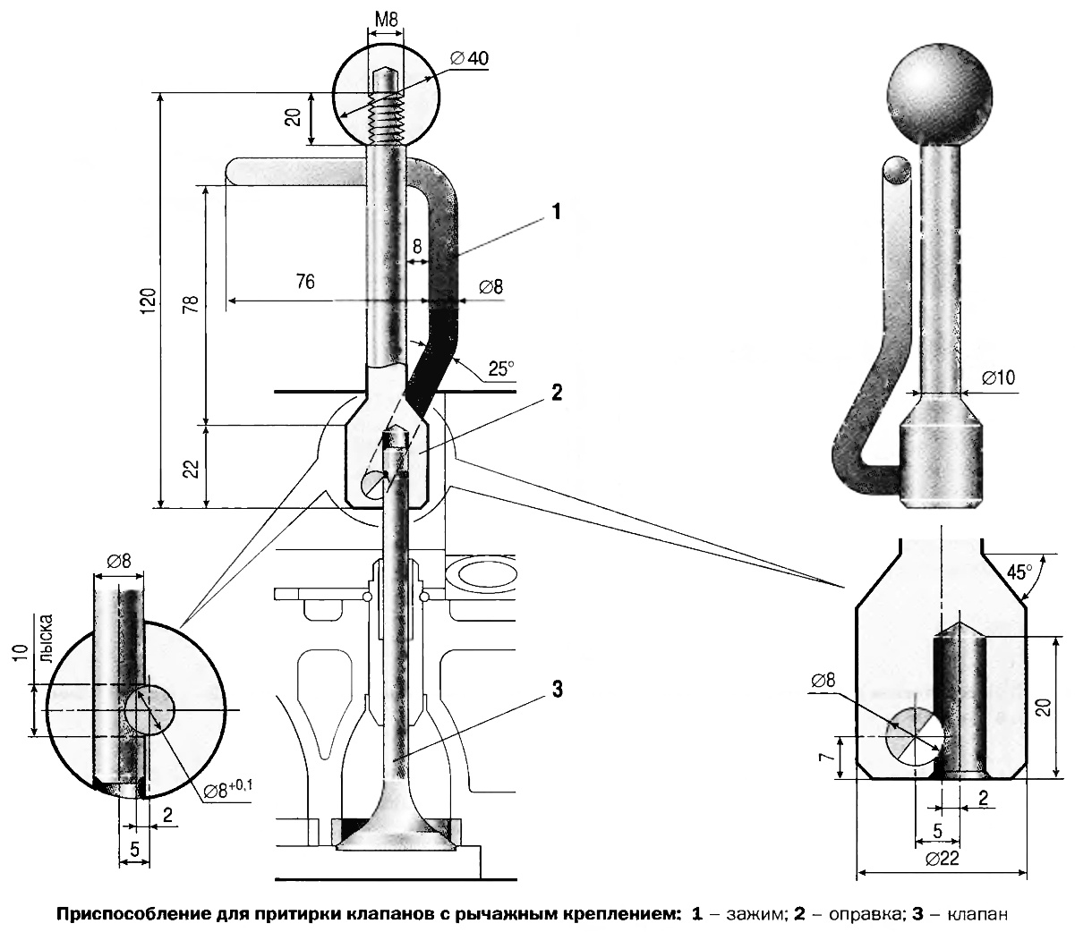 Дизайн садового участка 15 соток своими руками фото 28