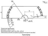 Проверка фаз газораспределения на двигателе ЗМЗ-40906, комплект оснастки, нормальные углы положения первых кулачков распределительных валов