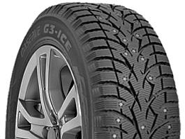 Шипованные зимние шины TOYO OBSERVE G3-ICE