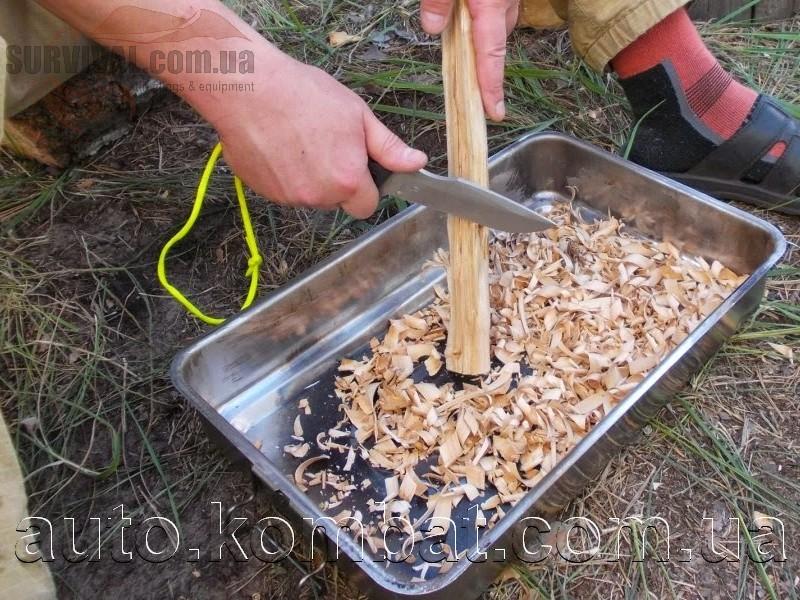 как коптить рыбу горячим способом