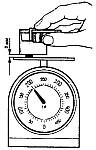 Осмотр и обслуживание генераторов Г250П2, 665.3701-01, 161.3771
