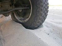 Какое давление должно быть в шинах, проверка давления в шинах
