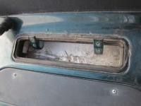 Уаз 469 ремонт печки